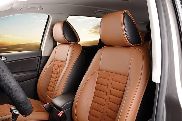 seat-cushion-1099624_640